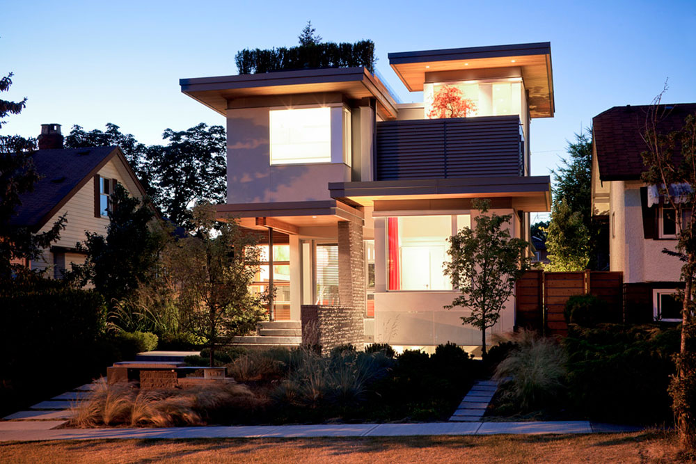 Ways To Get Your Home LEED Certified1 Ways To Get Your Home LEED Certified