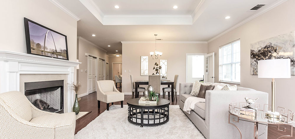 Home Staging What Is House Staging And Why Is It Important?