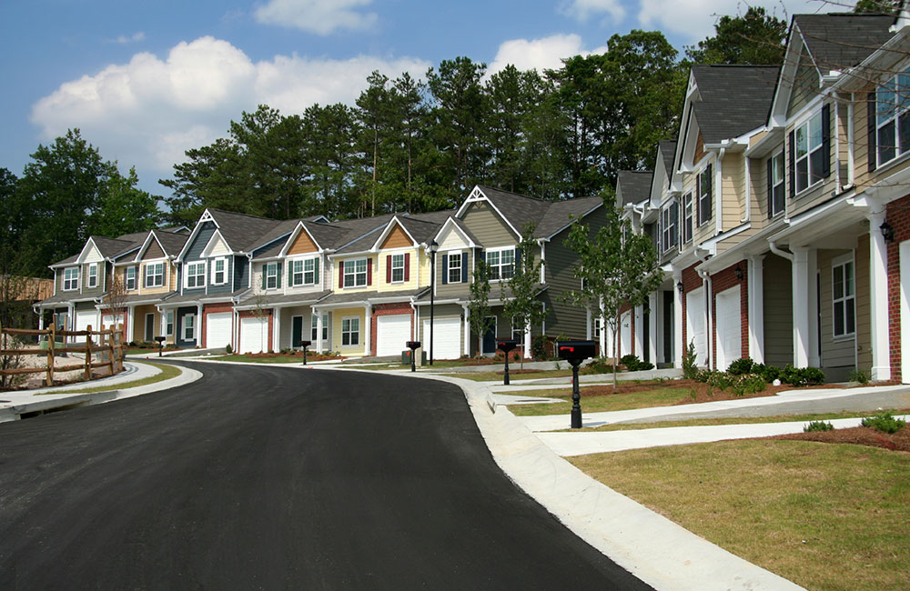 Neighborhood-1 What To Look For When Buying A Home To Renovate