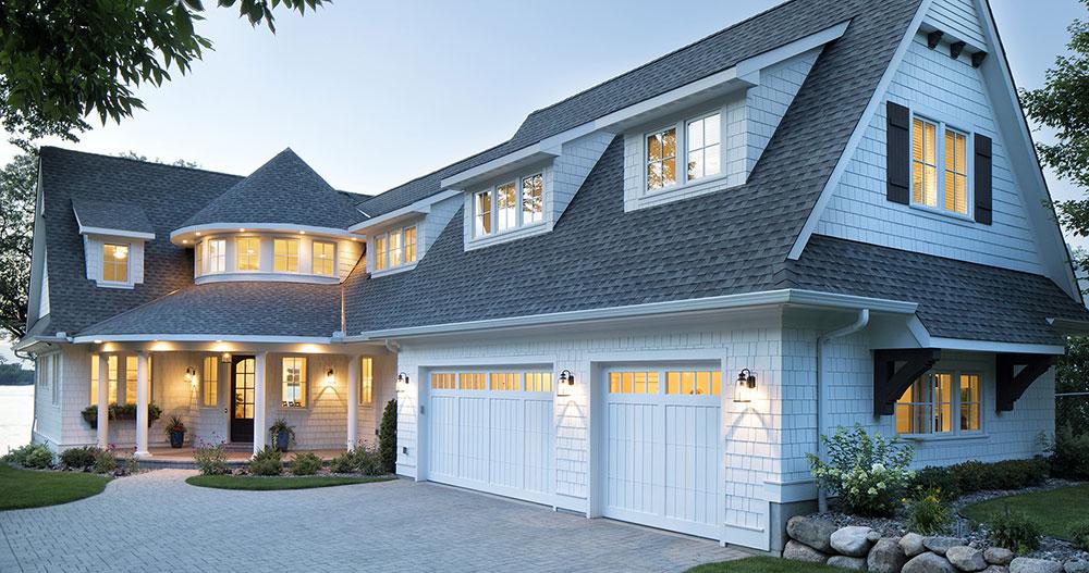 3899dfe821816fbcb3db3e3b23f81585 When to Go for a Custom Home Build