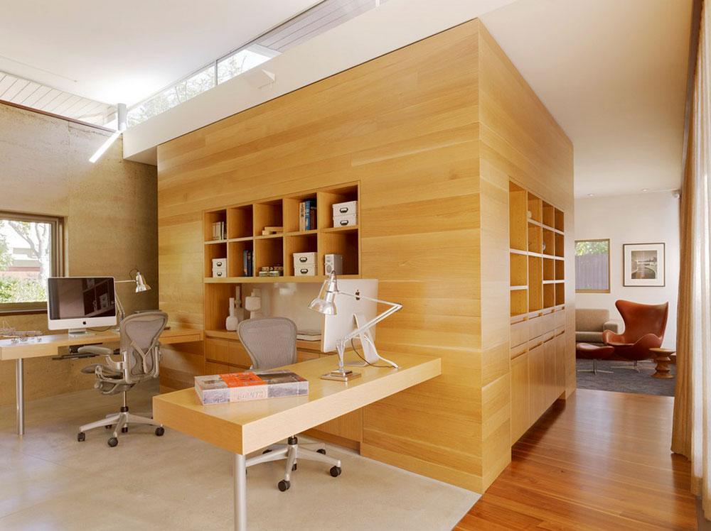 Wood Interior Decoration Home Design Ideas Wood Interior Decoration Home Design Ideas