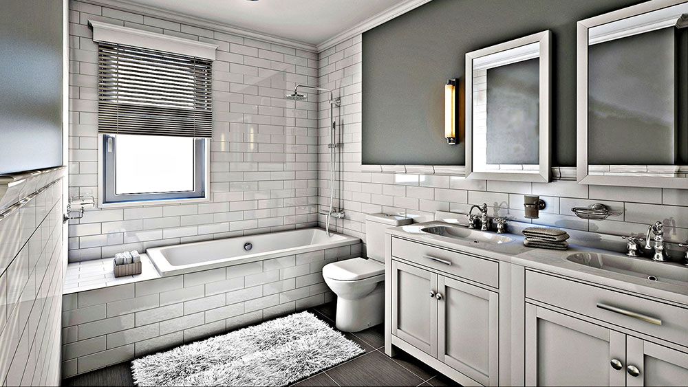 slide3 Your autumn guide for bathroom renovations