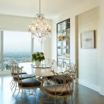 A penthouse that is a real inspiration for everyone