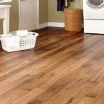 Advantages and disadvantages of hardwood floors