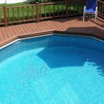 Advantages and disadvantages of having a swimming pool in your garden