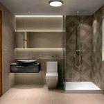 Amazing bathroom interior gallery that will amaze you