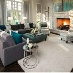 Amazing living room colors