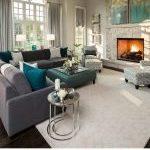 Amazing living room colors