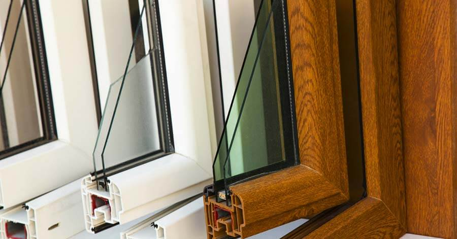 Are you really saving money with energy efficient vinyl replacement windows?