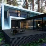 Australian architecture and some beautiful homes to inspire you
