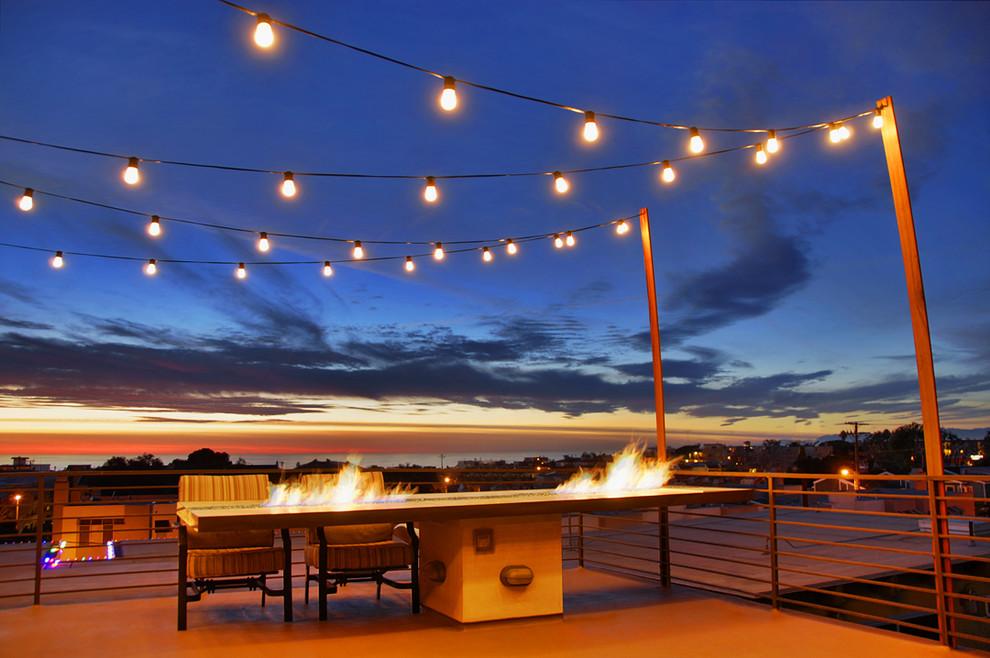 Backyard Deck Lighting Ideas Storiestrending Com