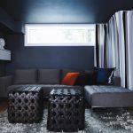 Basement Makeover Ideas for a Cozy Home