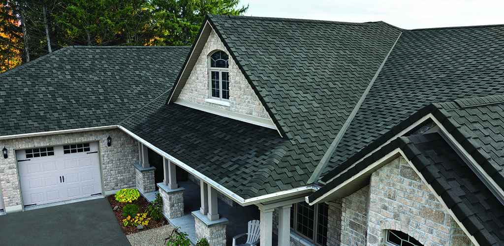 Be smart and make a durable roof