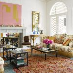 Beautiful carpet design ideas for stylish interiors