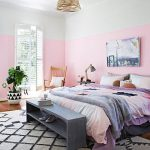 Beautiful interior design colors