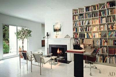 Beautiful showcase of bedroom interior concepts