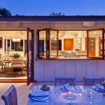 Beautiful window home design ideas