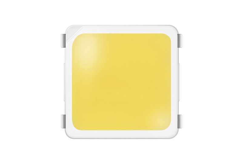 Benefits of Using Indoor LED Lights