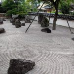 Bring zen into your life by creating a Japanese garden