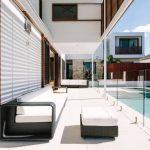 Byron Bay Beach Home Designed by Davis Architects