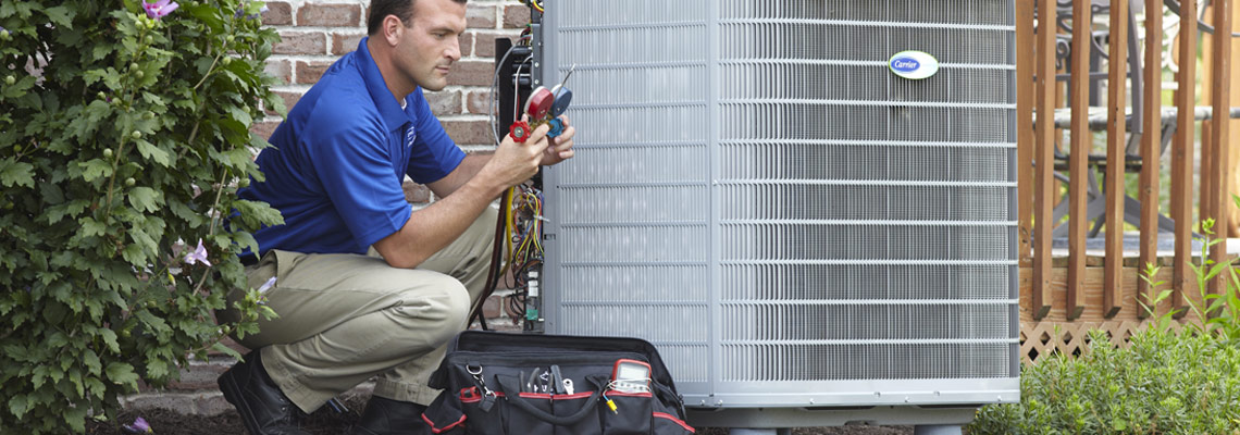 Common HVAC Problems All homeowners should be aware of these