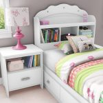 Cool bedroom furniture for teenagers