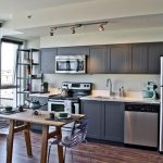 Efficient cooking: how to get the most out of your kitchen space