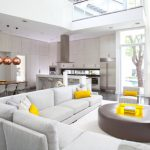 Enhance your mood with interior design