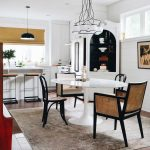 Farmhouse Interior Design Style focuses on aesthetics