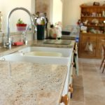 Finding the perfect countertop for your kitchen