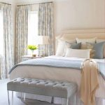 Fresh inspiration from the best bedroom interior designs