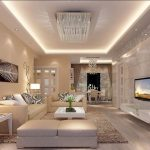 Gallery of Home Interior Ideas for Living Room