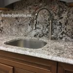 Get to know: Granite worktop qualities