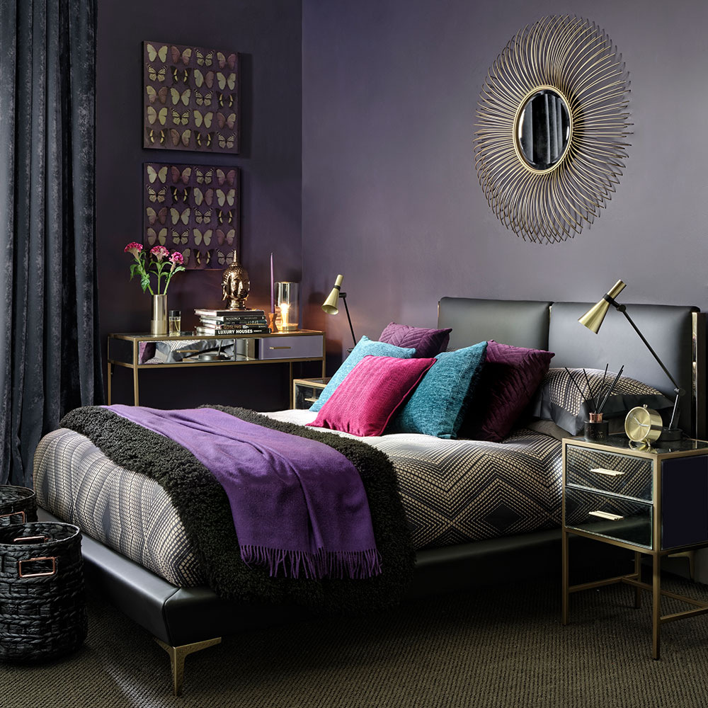 Guestroom decorating ideas and tips on designing one