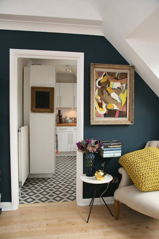 Home painting ideas for fall