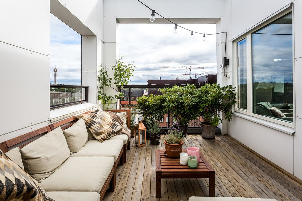 House balcony design ideas for the best balcony design