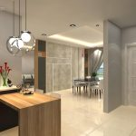 House interior renovation ideas
