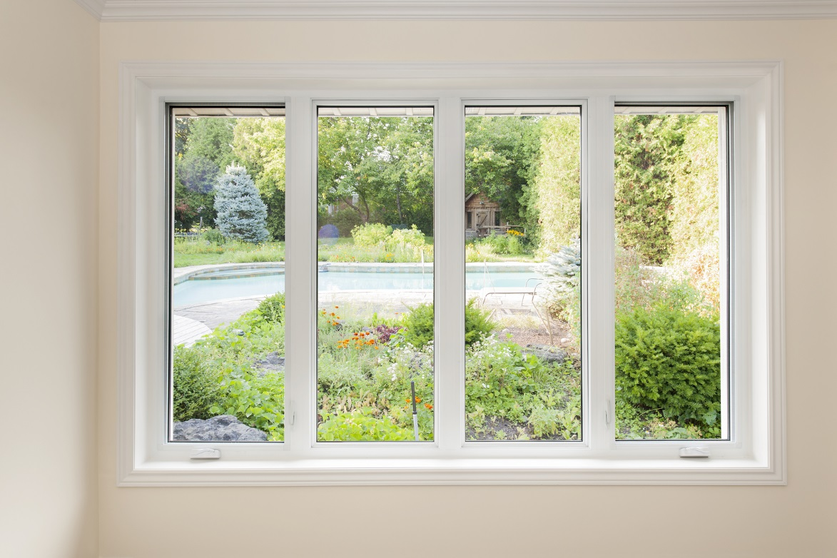 How to choose energy efficient windows