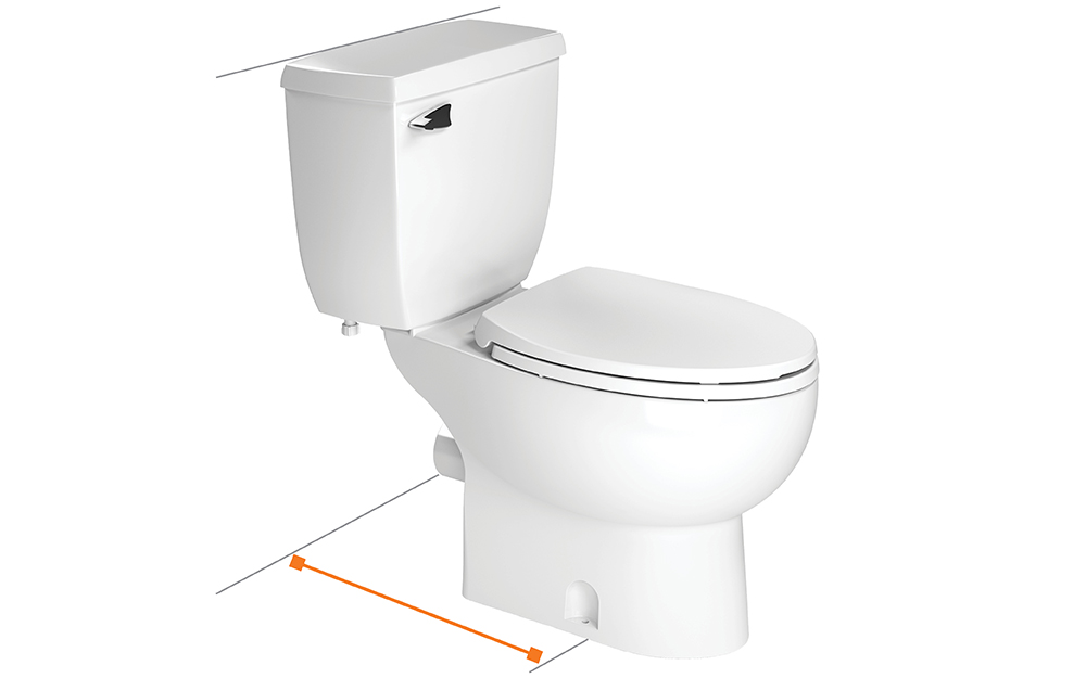 How to choose the right toilet for your home