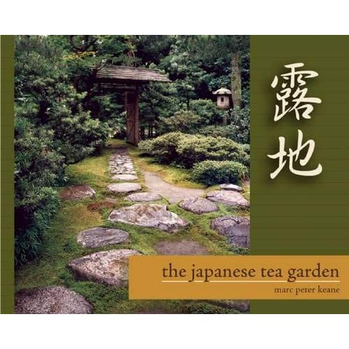 Ideas and inspiration for a Catholic garden