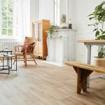Ideas, options and solutions for sustainable floors