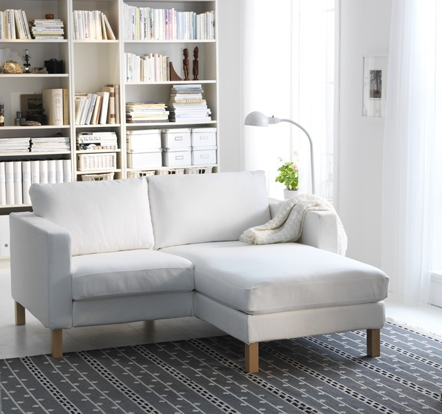 Ikea Living Room Design Ideas Storiestrending Com