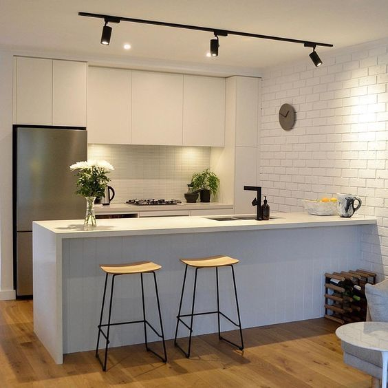 Indoor lighting ideas and tips for the home