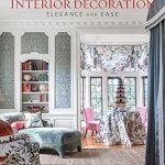 Interior design books that you must read