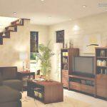 Interior design ideas for the home
