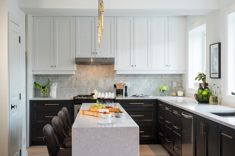 Kitchen Renovation Ideas Every Homeowner Will Love