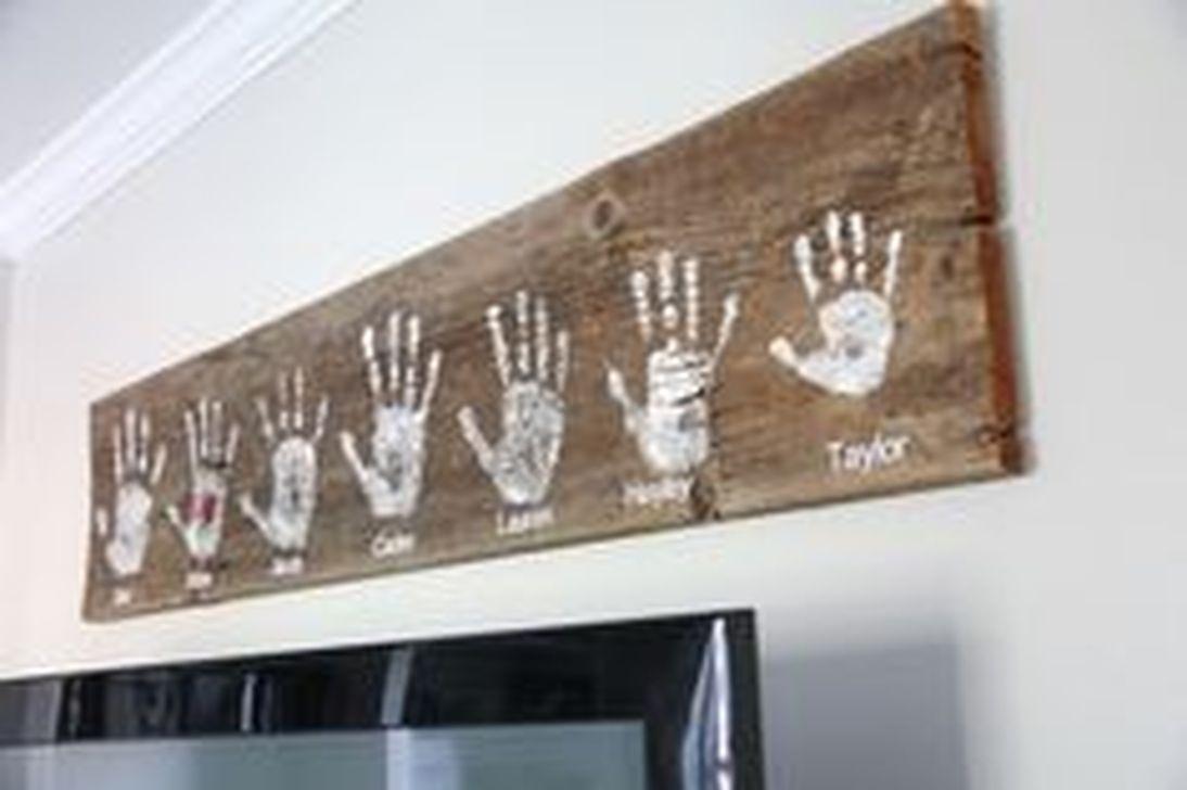 Kitchen Wall Decor Ideas Storiestrending Com