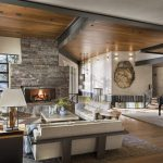 Lake Cabin design ideas that will inspire you