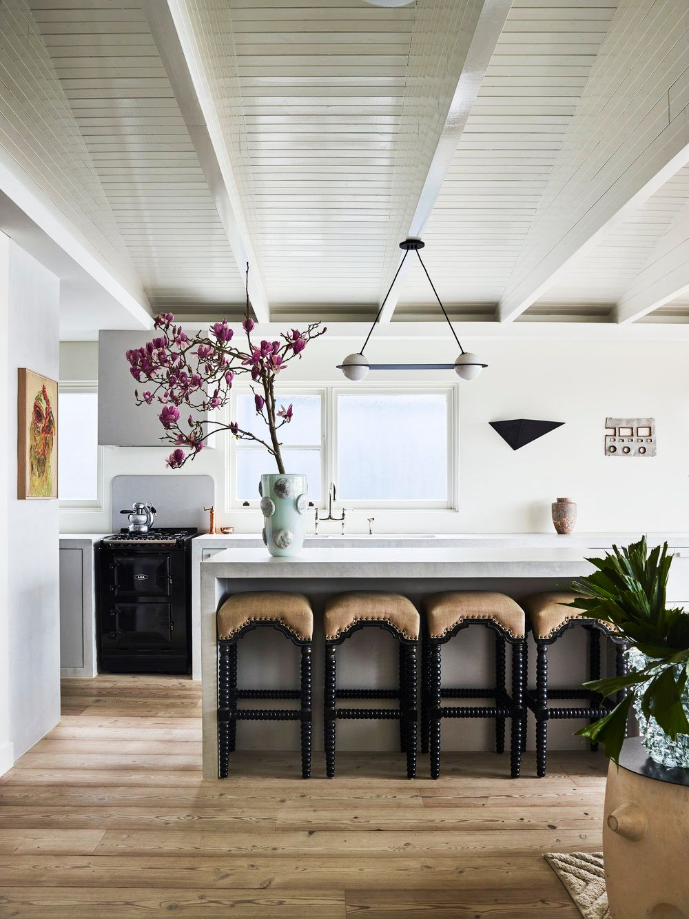 Latest kitchen interior inspiration that you are sure to want to see