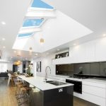 Let It Be Light – Considerations When Buying Skylights